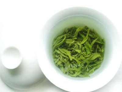 市场上的信阳毛尖茶多少钱一斤呢?