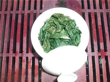 西湖龙井茶价格