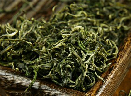 西湖龙井茶的字号划分