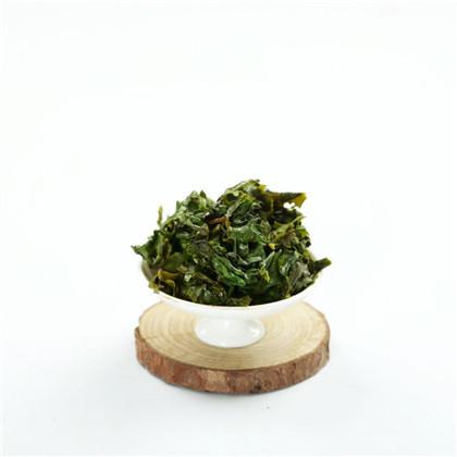 西湖龙井茶专卖店