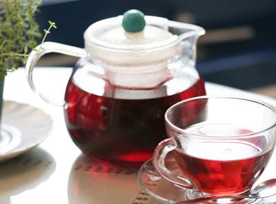 安化黑茶怎么泡