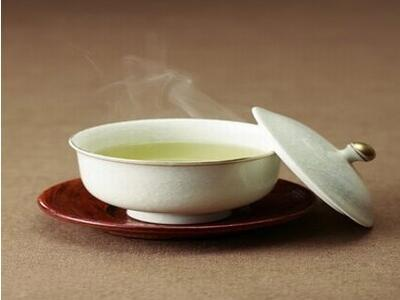 崂山绿茶是什么茶?好喝吗?