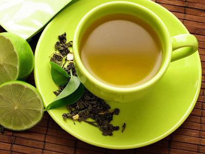 什么绿茶减肥