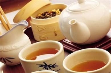 怎么去珍藏普洱茶