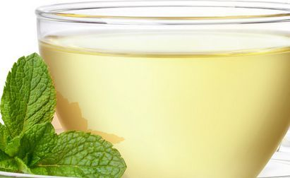 普洱茶收藏误区