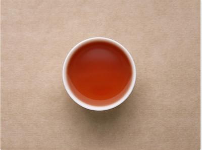 谈谈识别收藏普洱茶的3个技巧