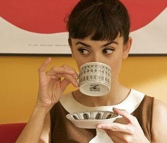 三七粉泡普洱茶的功效