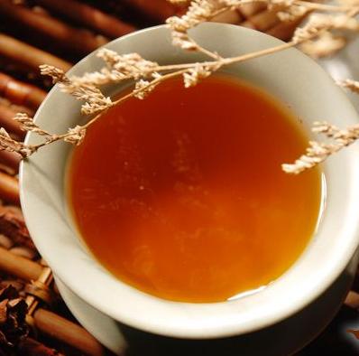 景谷普洱茶