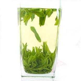 安溪铁观音茶叶可分为哪些类型?