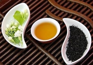 滇红茶的采摘标准