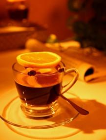 滇红茶哪个牌子好?
