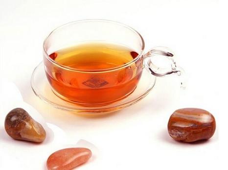 滇红茶怎么储存
