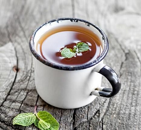 如何鉴别滇红茶