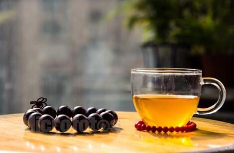 滇红茶怎么样