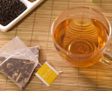 祁门红茶 红茶品种 红茶价格