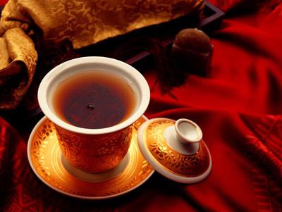 祁门红茶 红茶品类 红茶价格