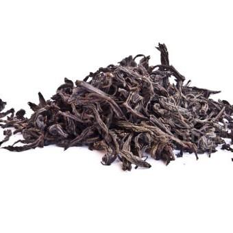祁门红茶的饮用有哪些注意事项