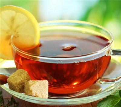 红茶有哪些品牌
