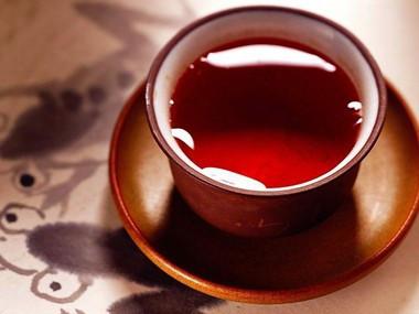 最好的红茶是什么