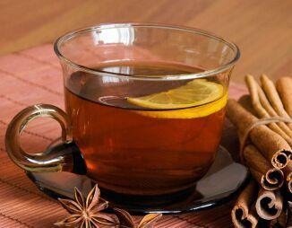 祁门红茶什么味