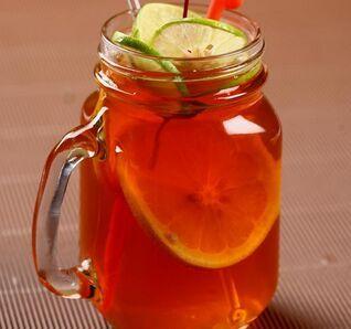 祁门红茶什么味道