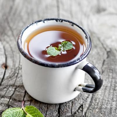 祁门红茶的历史渊源