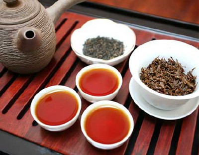 祁门红茶的保质期