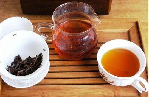 祁门红茶怎么样看等级