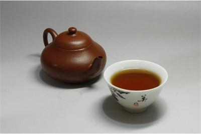 祁门红茶品牌有哪些