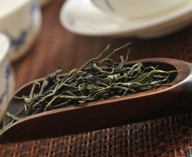 祁门红茶的营养