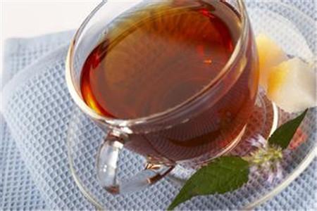 祁门红茶的特点有哪些