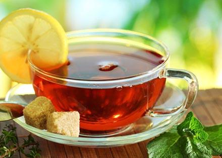 祁门红茶适合哪些人喝