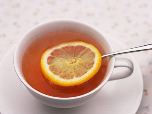 祁门红茶价格