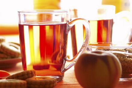 三种祁门红茶泡法及品评方法