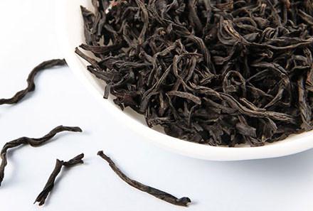 世界知名红茶