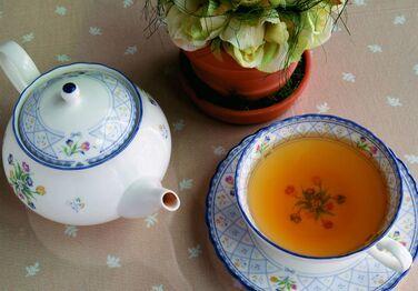祁门红茶泡法