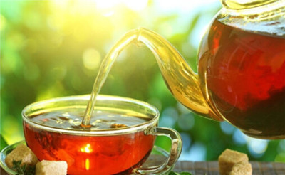 祁门红茶和正山小种哪个好