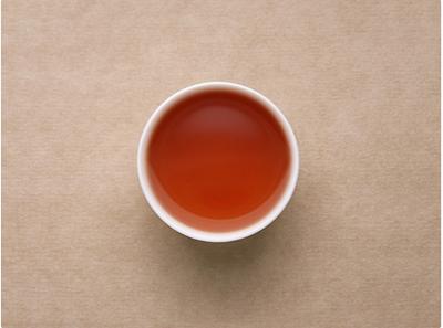 祁门红茶的等级标准