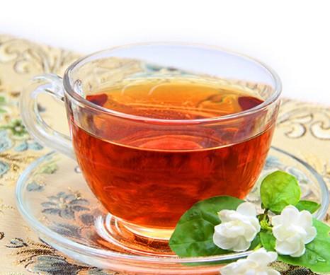正山<a href=http://www.chayu.com/baike/19 target=_blank >小种红茶</a>的保存方法