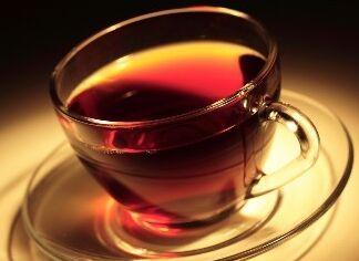 桐木关红茶正山小种