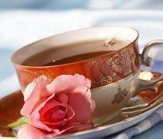 正山小种武夷红茶