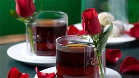 金骏眉红茶的副作用有哪些