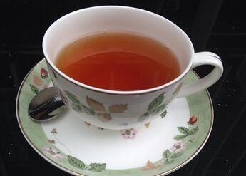 金骏眉茶叶