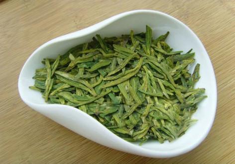 绿茶文化:炒制碧螺春的民间习俗你知道吗