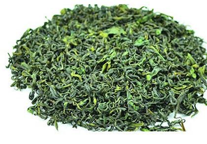 碧螺春绿茶的保存方法