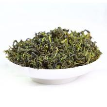 日照绿茶什么样好