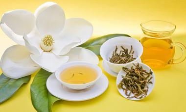 孕妇可以喝金银花茶吗