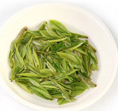 福鼎白茶的功效与作用