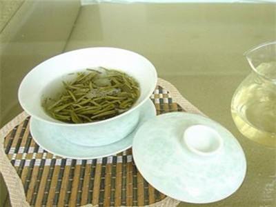 <a href=http://www.chayu.com/baike/165 target=_blank ><a href=http://www.chayu.com/baike/165 target=_blank >铁观音</a></a>是什么茶