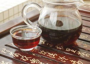 铁观音和普洱茶价格怎么样?